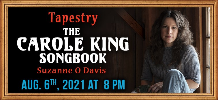 The Carole King Songbook - Tapestry