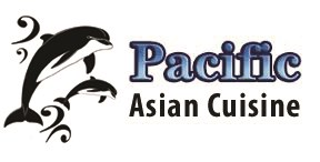 Pacific Asian Logo